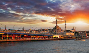 special_istanbul_tours_1